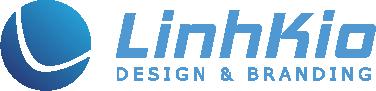 Linhkio Agency